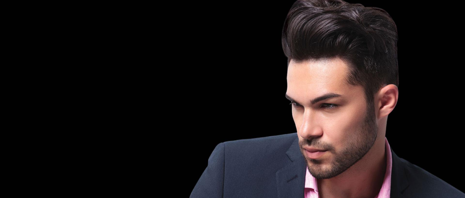 Coiffeur visagiste talence nanadianadera blog - Salon de coiffure qui recherche apprenti ...